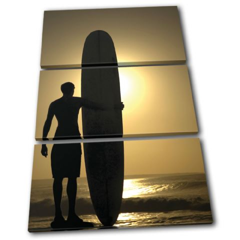 Surfer Sports - 13-1586(00B)-TR32-PO